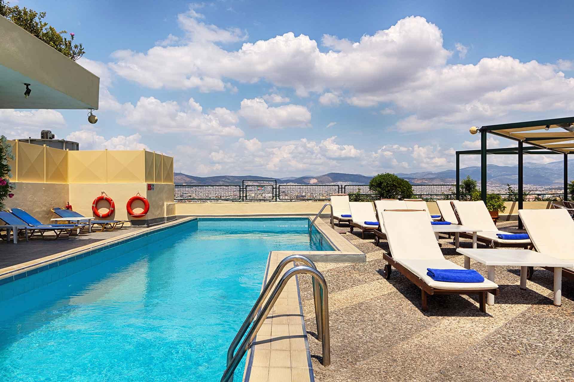Картинки по запросу stanley hotel athens greece